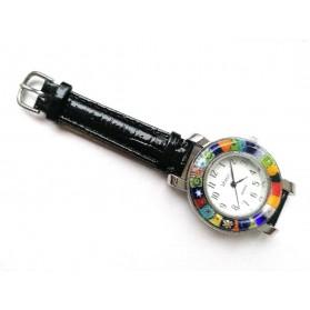 Часовник VENICE