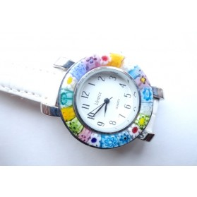 Часовник Corte Murrina